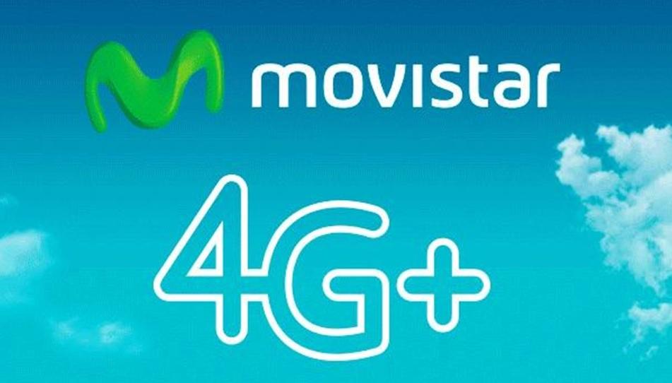 Movistarr 4g