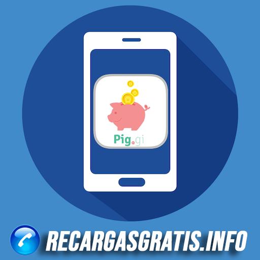 Pig.gi