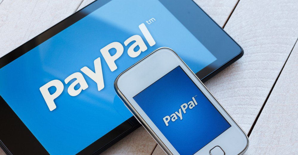 Recargar Paypal 2